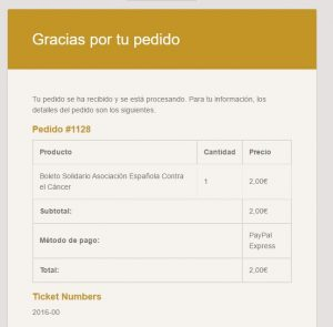ticketsorteosolidario
