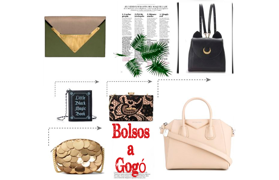 anyblogbolsos