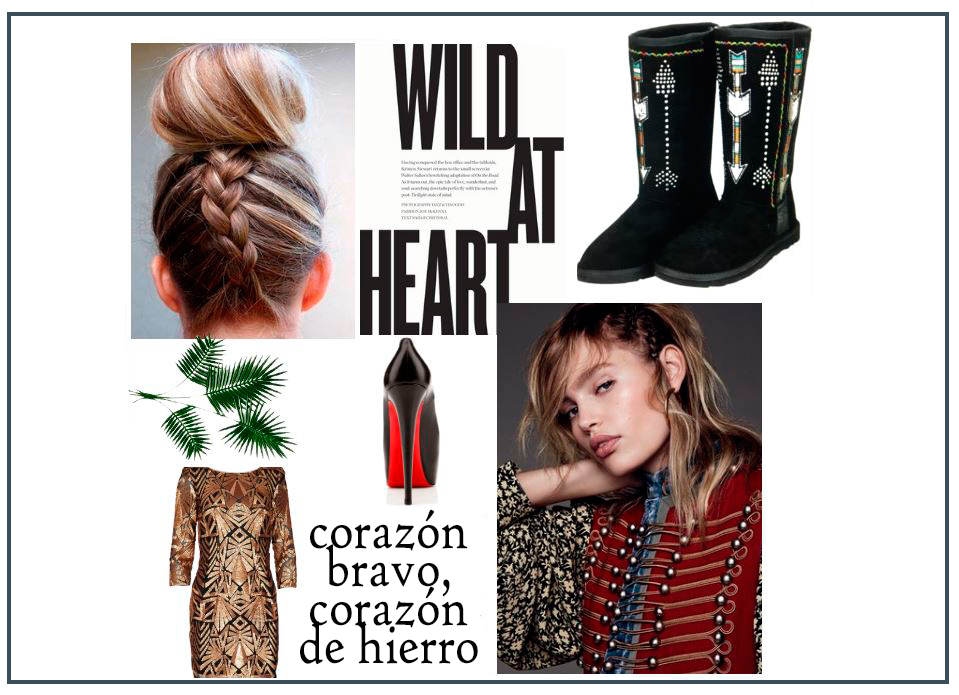 corazon2anyblog