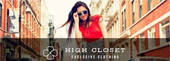highcloset