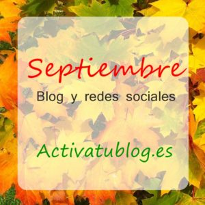 bloggers blog reto