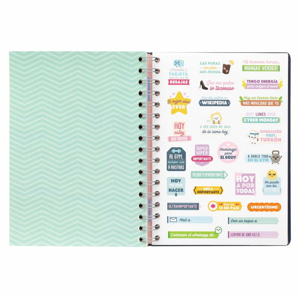 agendamrwonderful20
